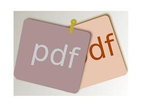 Popular PDF Creator App Found To Have Malware