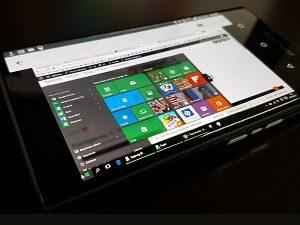 Windows 10 Announces One Billion Active Devices