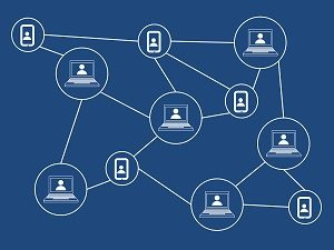 Financial Institution Worker Put User Information At Risk